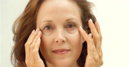 anti aging tips in UCTC